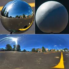 Cheap Gazing Balls Bounce Weirder Things Have Happened Hd The Process Of Events
