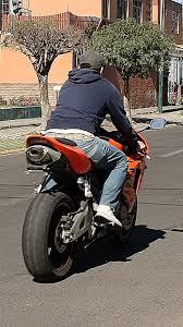cbr 600 honda 2006 2006 honda cbr 600 rr pic 11 onlymotorbikes com