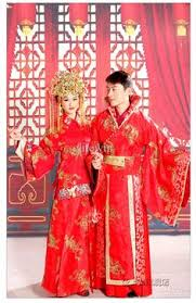 Chinese Wedding Dress Image Result For White Guy In Traditional Chinese Wedding Attire