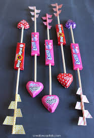 Classroom Decoration For Valentine S Day by 50 Diy Kids Classroom Valentine U0027s Day Ideas The Idea Room