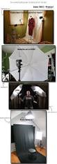 Bedroom Studio Setups Best 25 Studio Setup Ideas On Pinterest Photography Studio