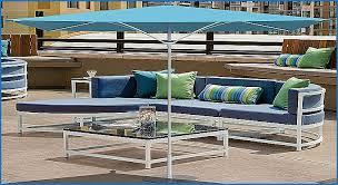 Patio Umbrella Extension Pole Patio Umbrella Extension Archives Patio Design Inspiration