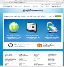 Walt Disney World Resort Map How To Use The Fastpass System Before And During Your Magical