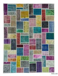 Cheap Modern Rugs by Rug Multi Color Rugs Wuqiang Co