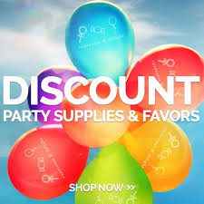 bulk party supplies personalized party favors buy in bulk inkhead