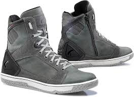 wide moto boots casual forma attire sale forma hyper motorcycle city u0026 urban