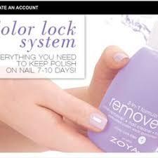 cozy nail u0026 spa 27 photos u0026 23 reviews nail salons 103