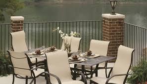perseverance aluminium patio chairs tags aluminum patio
