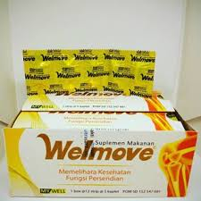 Obat Welmove images about welmove tag on instagram photos