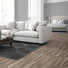 Gray Laminate Flooring Laminate Flooring From Just 5 49 Discount Flooring Depot