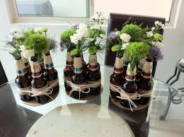 50th Birthday Centerpieces For Men by 25 Beste Ideeën Over 40th Birthday Centerpieces Op Pinterest