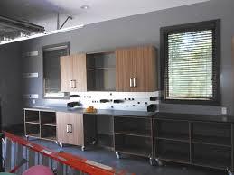 Work Bench With Storage Furniture U0026 Accessories Workbench Storage Design In Various Ideas