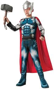 64 best marvel avengers costumes and party supplies images on