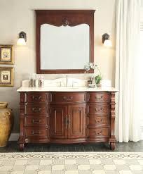 house mirrored sink vanity inspirations mirrored bathroom vanity