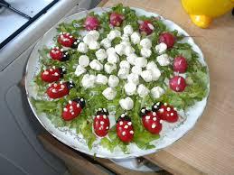 comment cuisiner les legumes apéritif amusant pour enfants ou comment faire aimer certains