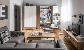 2 door wardrobe oak white oak white nature furniture types