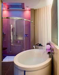 bathroom themes ideas great bathroom ideas themes fresh home