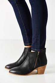 heeled biker boots 158 best nice shoes images on pinterest leather sandals shoes