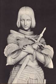 joanne d arc haircut 56 best joan of arc images on pinterest fashion plates dressing