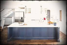 small kitchens with island kitchen styles and designs islands for small kitchens the