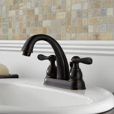 kitchen attractive hampton bay faucets for modern kitchen ideas