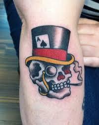 glow in the dark tattoos kansas city by destroy troy at timeless tattoo kansas city mo tattoos