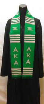 aka graduation stoles unique sashes kente stoles kente sashes graduation sashes
