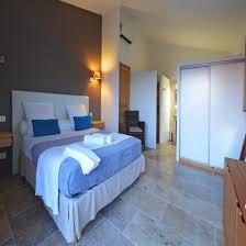 chambre d hote italie chambres d hotes à porto vecchio palombaggia en corse du sud