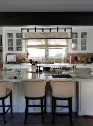 kitchen remodeling island kitchen remodeling gulfstar windows and home improvement company