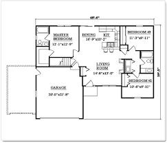 Single Story Houses Single Story Houses U2014 Myers Construction
