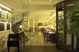 the national bar u0026 dining rooms