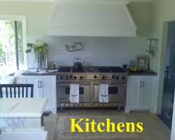 welcome to new castle remodeling your home remodeling pro