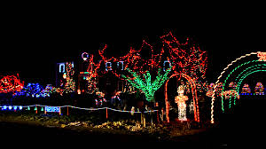 trans siberian orchestra christmas lights christmas light show to trans siberian orchestra tracer youtube