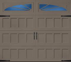 garage door repair escondido ddm garage door parts image collections doors design ideas