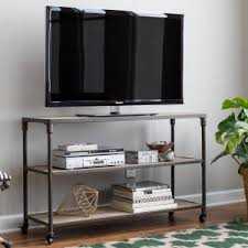 28 30 in tall tv stands u0026 entertainment centers hayneedle
