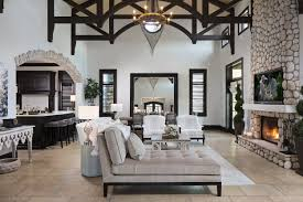interior design firm lisa gilmore design interior design tampa st petersburg miami