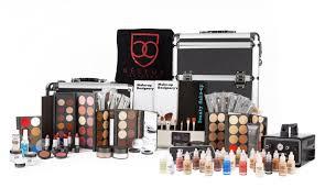 Free Online Makeup Classes Free Makeup Artist Online Saubhaya Makeup