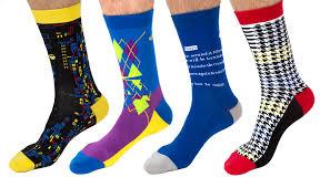 s socks home of sock insurance betabrand