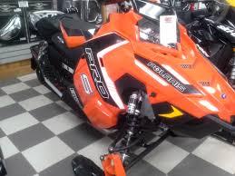 leftover inventory u2013 enfield motor sports