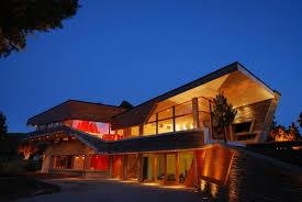Holiday Home Design Ideas Holiday Home Designs Home Design