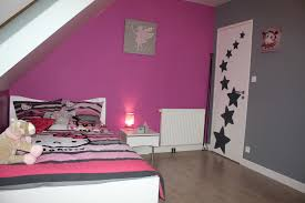 chambre adulte fille idée couleur chambre fille photo beautiful idee couleur chambre