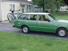 1970 toyota corolla station wagon toyota station wagon forums