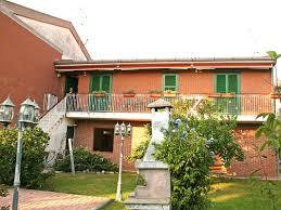 Wohnung Haus Mieten Haus Mieten Italien Con Wohnung In Ortona 21261 Und 1200 130403 1