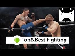 best android fighting mp3 best android boxing of 2016