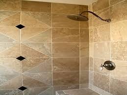 bathroom shower stall tile designs shower stall tile design ideas flashmobile info flashmobile info