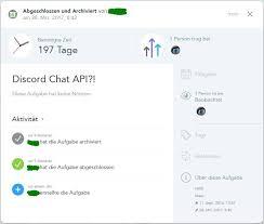 discord integration hws discord chat integration hws news forum hws homeworld