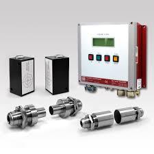modular units modular units r1000 roland electronic