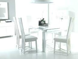 small white dining table small kitchen table and chairs small kitchen table sets for 2 2 seat