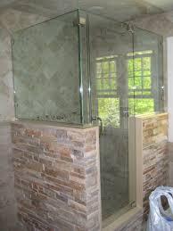 glasstec shower and tub door enclosures century bathworkscentury