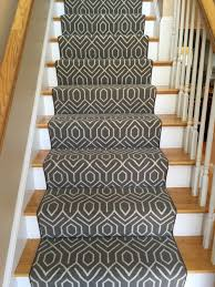 stair carpet runners u2013 the carpet workroom